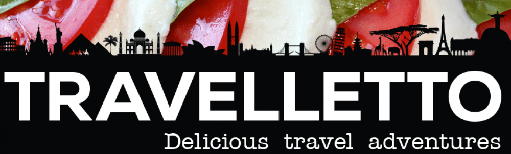 Travelletto